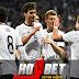 Prediksi Jerman vs Ukraina 13 Juni 2016