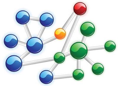 Xây dựng liên kết nội bộ để SEO hiệu quả toàn trang