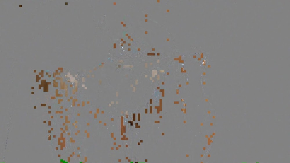 TPimage_2011.05.25_HD.0048_Zen.E_1080P-615MB_.wmv.1 TPimage 2011.05.25_HD.0048_Zen.E_1080P-615MB_.wmv tpimage 07300