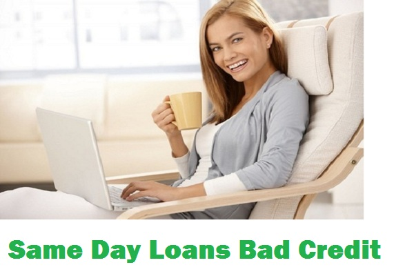Unsecured Bad Credit Loans >> No Credit Check Unsecured Loans
