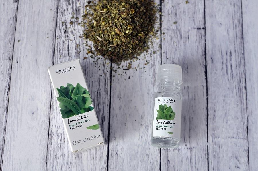 olejek-tea-tree-zastosowanie-skad-pochodzi-oriflame