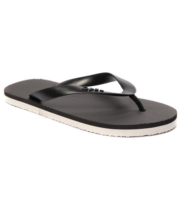 Casual Shoes Sale In Sri Lanka