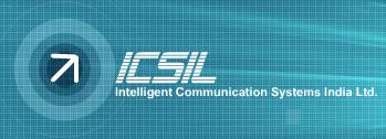 ICSIL Recruitment 2016