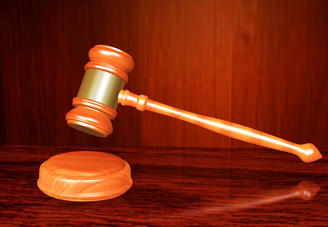 perkara perdata di pengadilan negeri