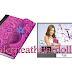 FREE Violetta TV and Diary