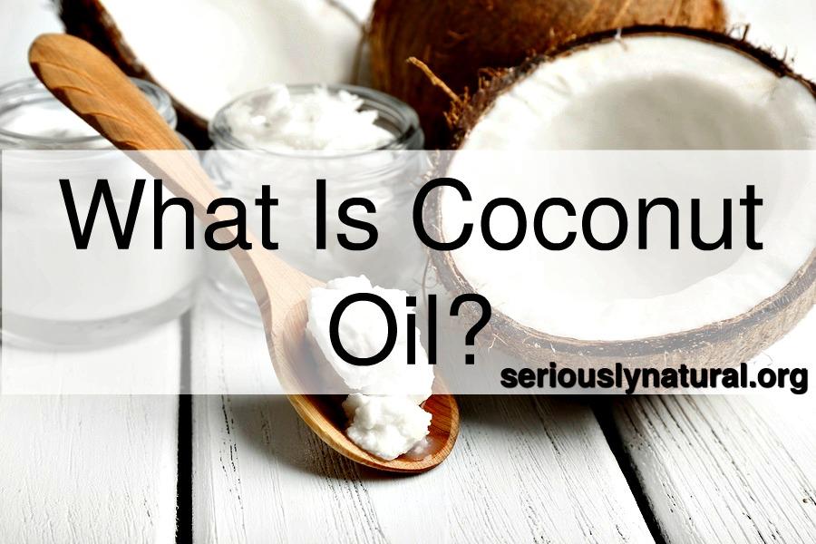 extra virgin coconut oil benefits mayo clinic