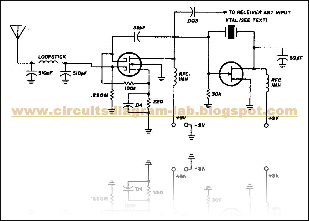 January 2014 | circuitsanyoutube
