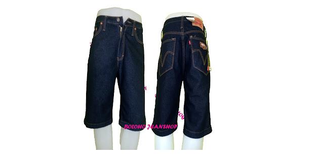 celana murah di Banjarmasin