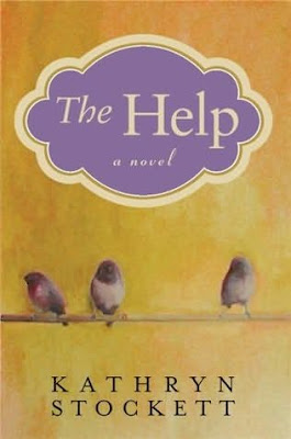 Download or read online for free The help by Kathryn Stockett