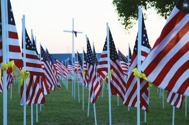 Free Download Memorial Day 2017 Flag Images Pictures & HD ...