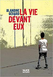 http://reseaudesbibliotheques.aulnay-sous-bois.fr/medias/doc/EXPLOITATION/ALOES/1074782/vie-devant-eux-la