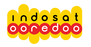 Lowongan Kerja Indosat Ooredoo Yogyakarta Terbaru di Bulan September 2016