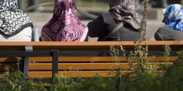 Ditolak Bekerja karena Hijab, Gugatan Muslimah Korban Diskriminasi Dikabulkan