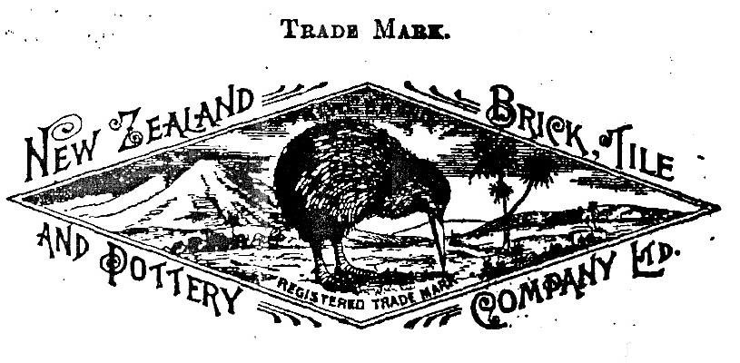 Tauranga Historical Society: Collecting Bricks in New Zealand
