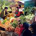 Vecinos crean COOPERATIVA de CONSUMO contra el alza de los precios de la canasta básica.