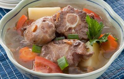 Hukum Berjualan Makanan di Siang Hari di Bulan Ramadhan/Puasa