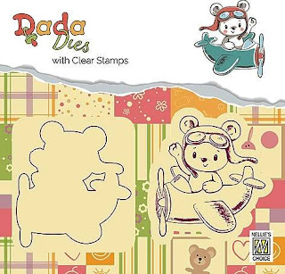 http://shop.engstroms.se/papper-stamplar/stamplar/nellie-snellen/dada-die-with-clear-stamps-set-bear-in-airplane