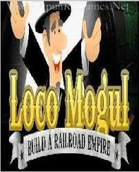 Loco Mogul Pc Game  Free Download Full Version