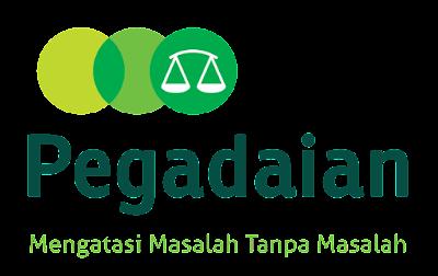 Pengumuman Rekrutmen Karyawan PT Pegadaian (Persero) Tahun 2017