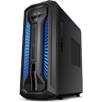 Medion X30 RGB