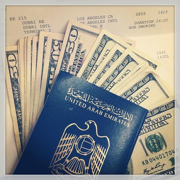 مبادئ السفر والنصائح المهمّة للمسافرين المبتدئينمبادئ السفر والنصائح المهمّة للمسافرين المبتدئين
