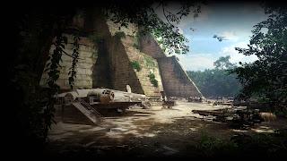 Star Wars Battlefront 2 II PS4 Pro Wallpaper