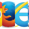 Perbedaan Browser dan Search Engine Beserta Contoh Web Browser dan Search Engine