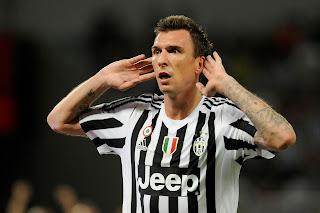 Calcio Champions League Juventus-Bayern Monaco pronostico e formazioni