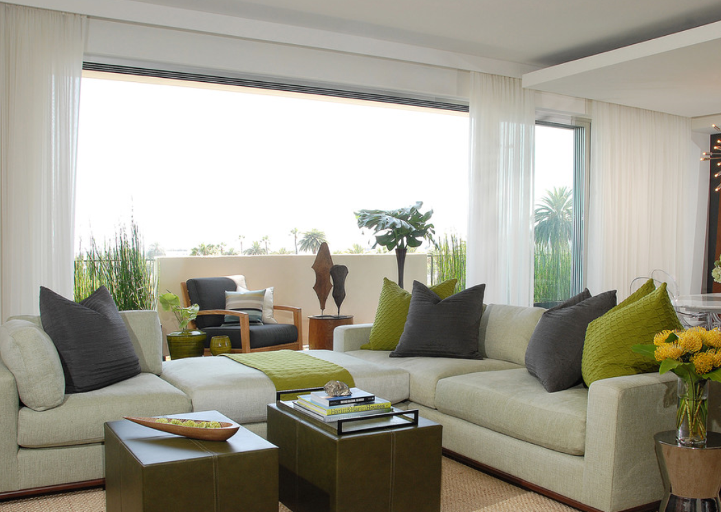 Fabulous Greensboro Interior Design Window Treatments Greensboro Custom Largest Home Design Picture Inspirations Pitcheantrous