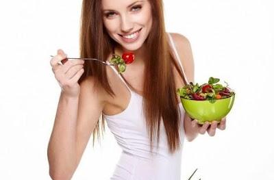 Diet sehat dan cepat