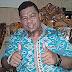Relawan Jokowi Center Dideklarasikan di Timika
