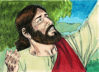 https://www.biblefunforkids.com/2019/01/jesus-announces-he-is-savior.html