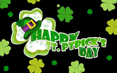 st-patricks-day-irland-holiday-images