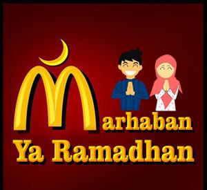 http://www.arissugianto.net/2016/05/kumpulan-dp-bbm-menyambut-ramadhan.html