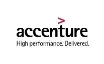 Accenture Server Virtualization