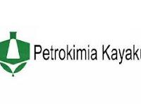 Lowongan Kerja Terbaru 2017 S1 Via Email PT Petrokimia Kayaku
