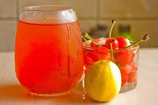 Minuman Sehat Bagi Ibu Hamil