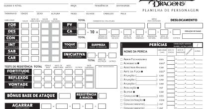 3.5 d&d draconomicon pdf