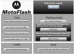 moto-auto-flash-tool