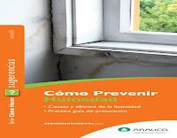 cómo prevenir humedad-arauco