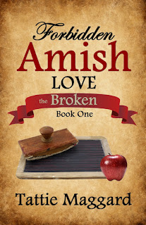 https://www.amazon.com/Broken-Forbidden-Amish-Love-Book-ebook/dp/B07517D4BW/ref=sr_1_213?s=digital-text&ie=UTF8&qid=1504037119&sr=1-213&keywords=amish+romance