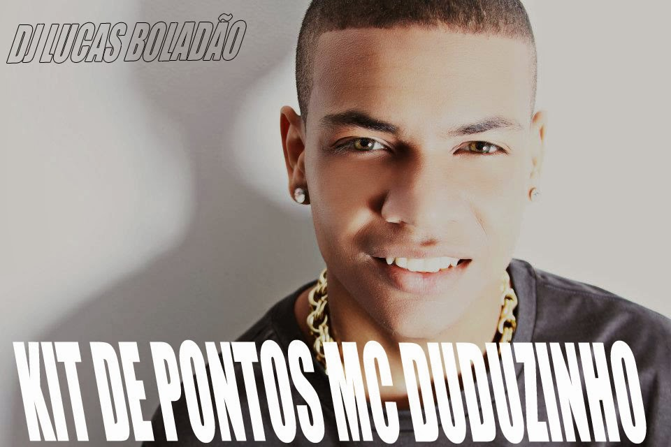 MC 2 PUMBA PARTE LA BAIXAR MAGRINHO MUSICA PUMBA