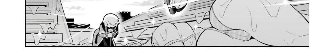 อ่านการ์ตูน Wakamono no Kuro Mahou Hanare ga Shinkoku desu ga, Shuushoku shite Mitara Taiguu Iishi, Shachou mo Tsukaima mo Kawaikute Saikou desu! ตอนที่ 2 หน้าที่ 298