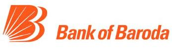 java software for bank of baroda net banking