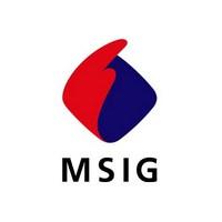 Lowongan Kerja Asuransi MSIG Indonesia