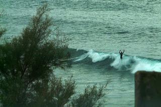 buenas olas sopela 06