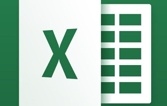 Microsoft Excel Free Download on Android App