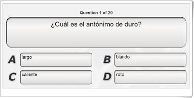 http://www.kubbu.com/student/?i=1&a=18670_ant_nimos_2