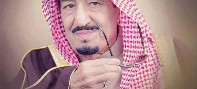 السعودية تمنح الجنسية السعودية للوافدين المولودين على أراضيها