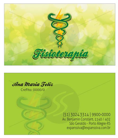 cart%25C3%25A3o%2Bde%2Bvisita%2Bfisioterapia%2B%25283%2529 - Cartões de Visita de Fisioterapia